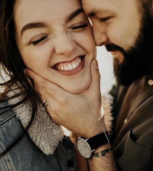 A tu lado por siempre online dating