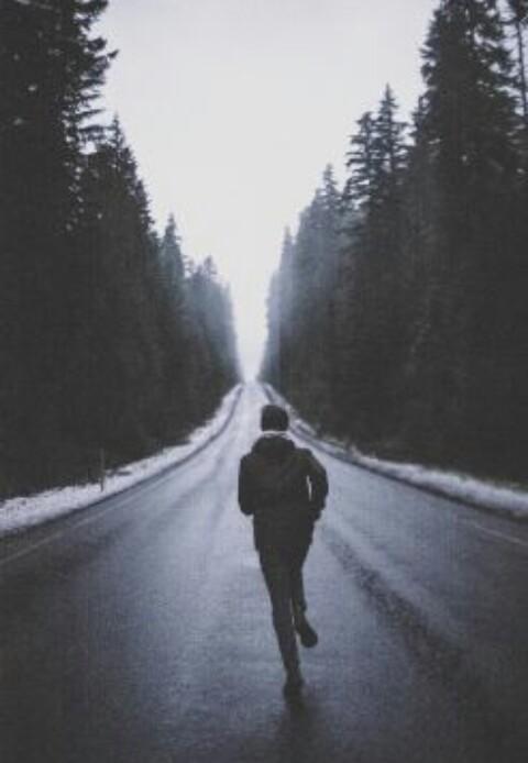 amor de tu vida correr