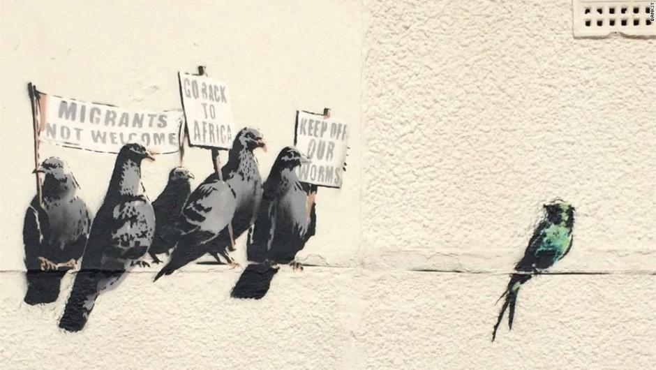 arte ofensivo ensenanzas de Michel Foucault