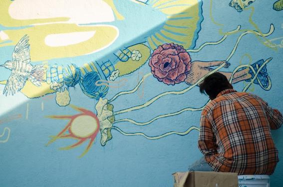 arteurbano-colectivotomate-mural