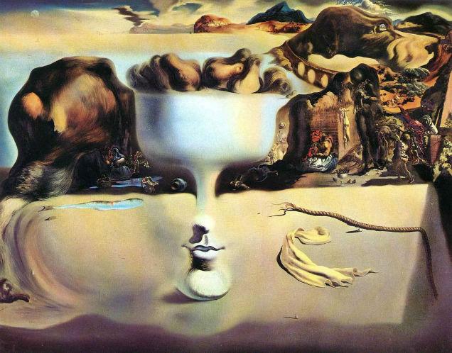 artist puzzles illusion-w636-h600