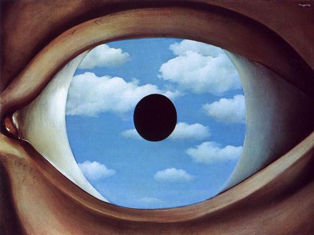 artist puzzles mirror-w636-h600