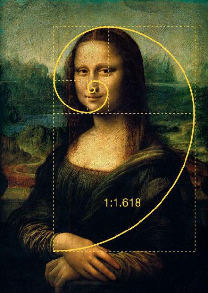 artist puzzles monalisa-w636-h600