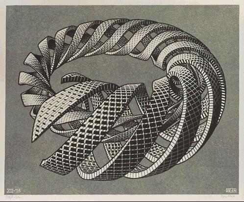 artist puzzles spyre-w636-h600