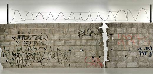artistas contemporaneos importantes de mexico teresa margolles
