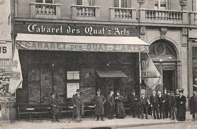 belle epoque cabaret photos quatz arts-w636-h600