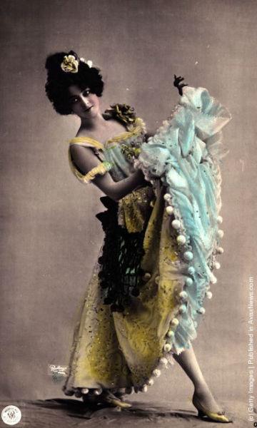 belle epoque cabaret photos yellow-w636-h600