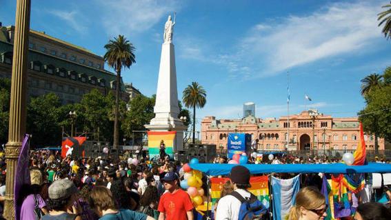 best LGBT places argentina-w636-h600