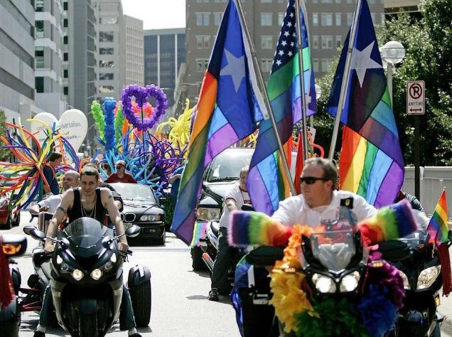 best LGBT places bikes-w636-h600