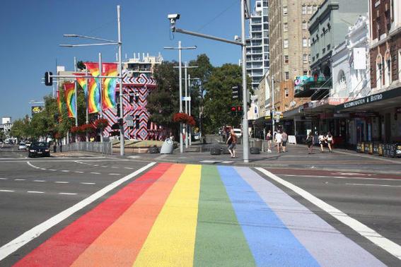 best LGBT places color road-w636-h600