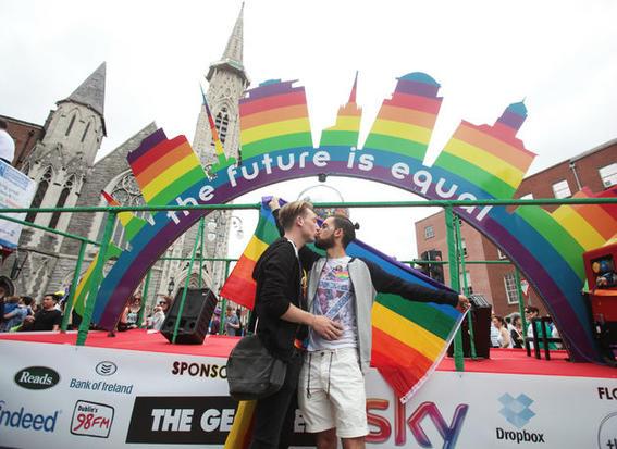 best LGBT places future-w636-h600