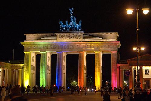 best LGBT places monument-w636-h600