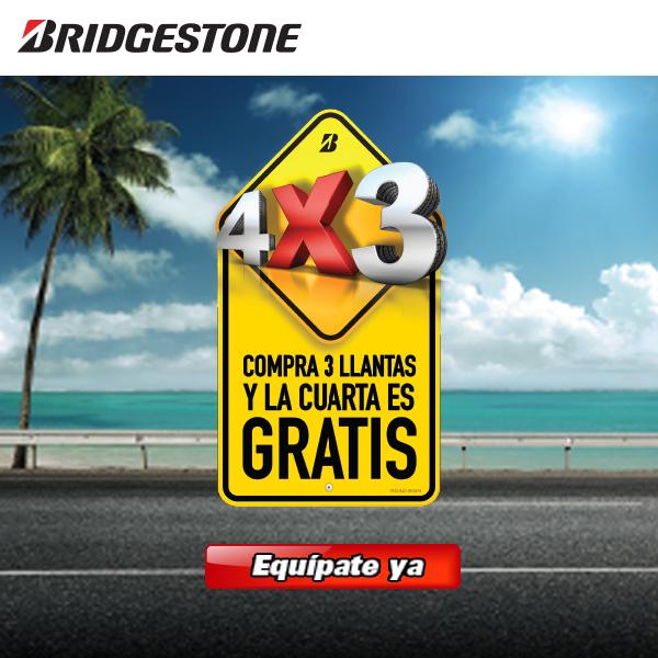 bridgestone4x3Semanasanta