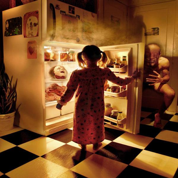 cannibalism stories fridge-w636-h600
