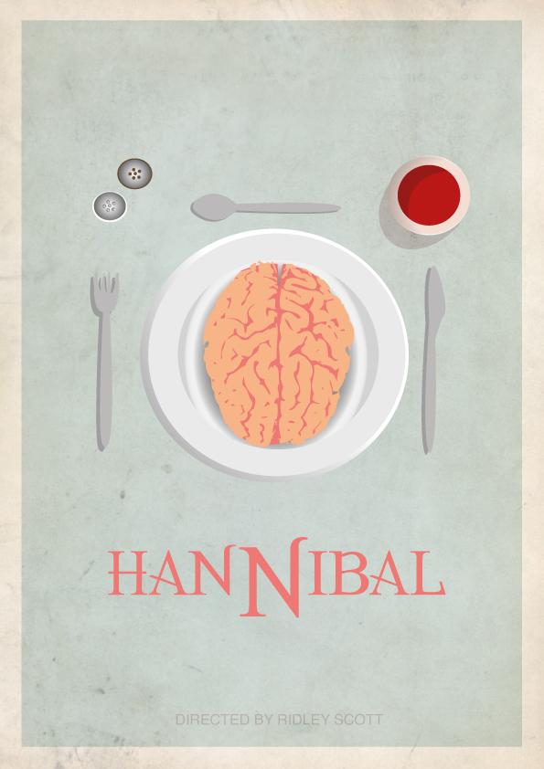 cannibalism stories hannibal
