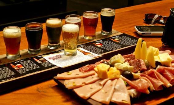 cerveza-artesanal-datos