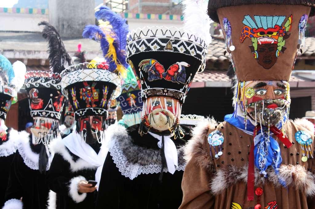 chinelos visitar pueblos magicos economicos