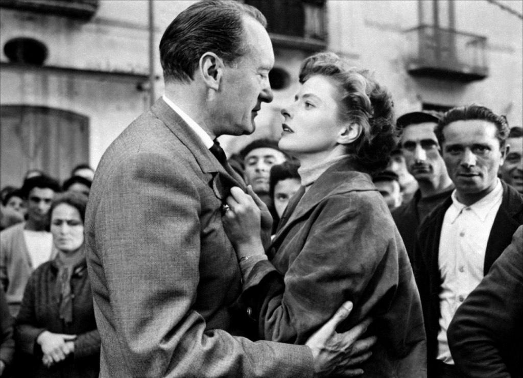 cine neorrealista-italia