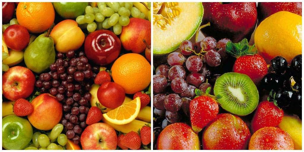 como aumentar tu autoestima fruta
