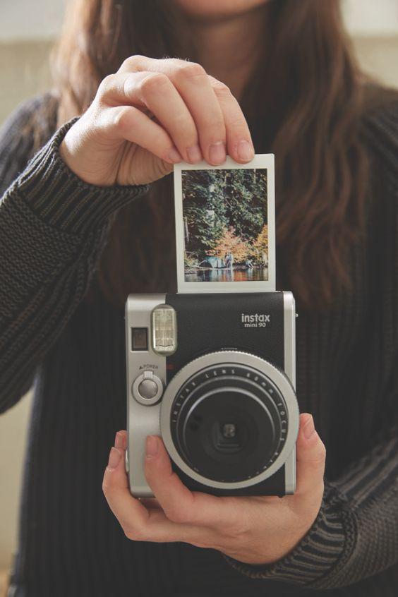 conceptos básicos para editar fotos