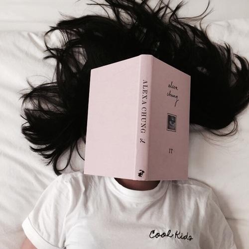 cosas que quieren las mujeres en la cama libro