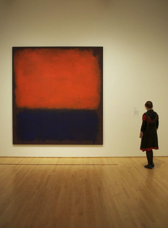 danar obras de arte persona