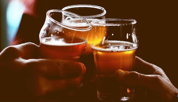 datos curiosos cerveza artesanal