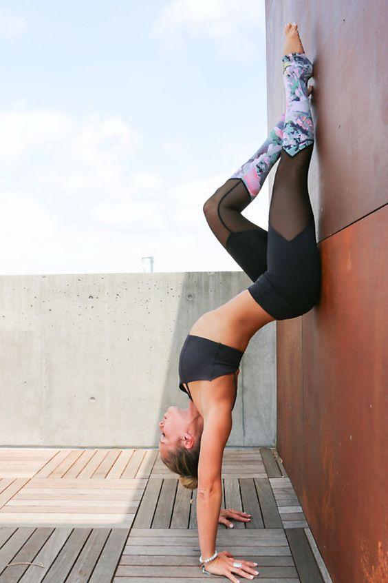 decidir bajar de peso ejercicio