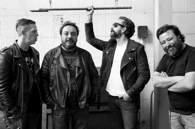 La historia del álbum prohibido que revolucionó el rock en español