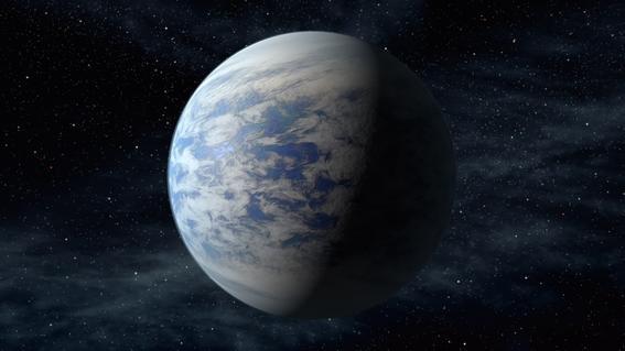 ecuacion de drake planetas
