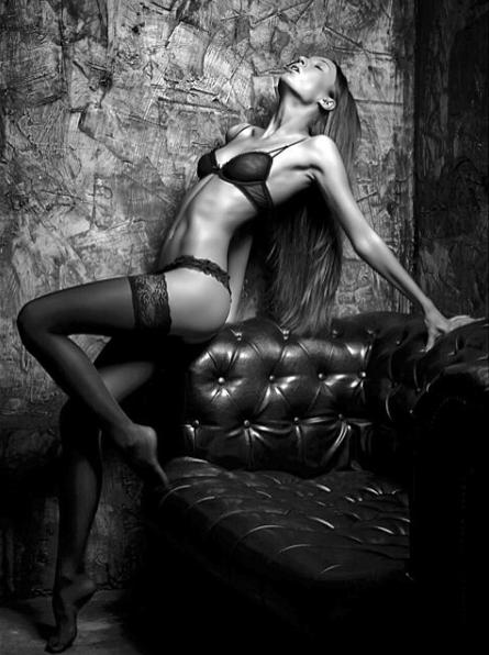 erotismo boudoir alexandrov sillon