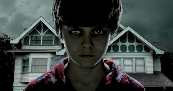 escenas de terror en el cine