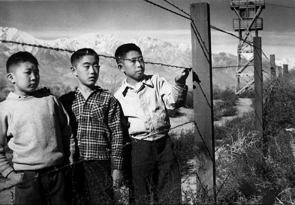 esclavos chinos guerra