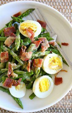 Alimentos que debes incluir en tu dieta de acuerdo con el for Que hacer de comer rapido