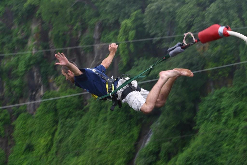evitar incidentes que arruinen tu viaje salto