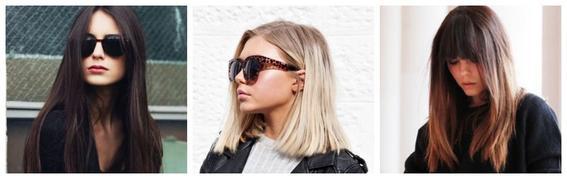 formas de alisar el cabello sin plancha cepillar