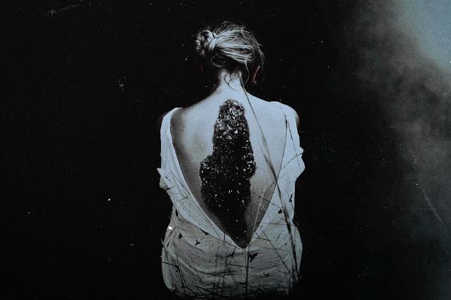 fotografa nadia maria espalda
