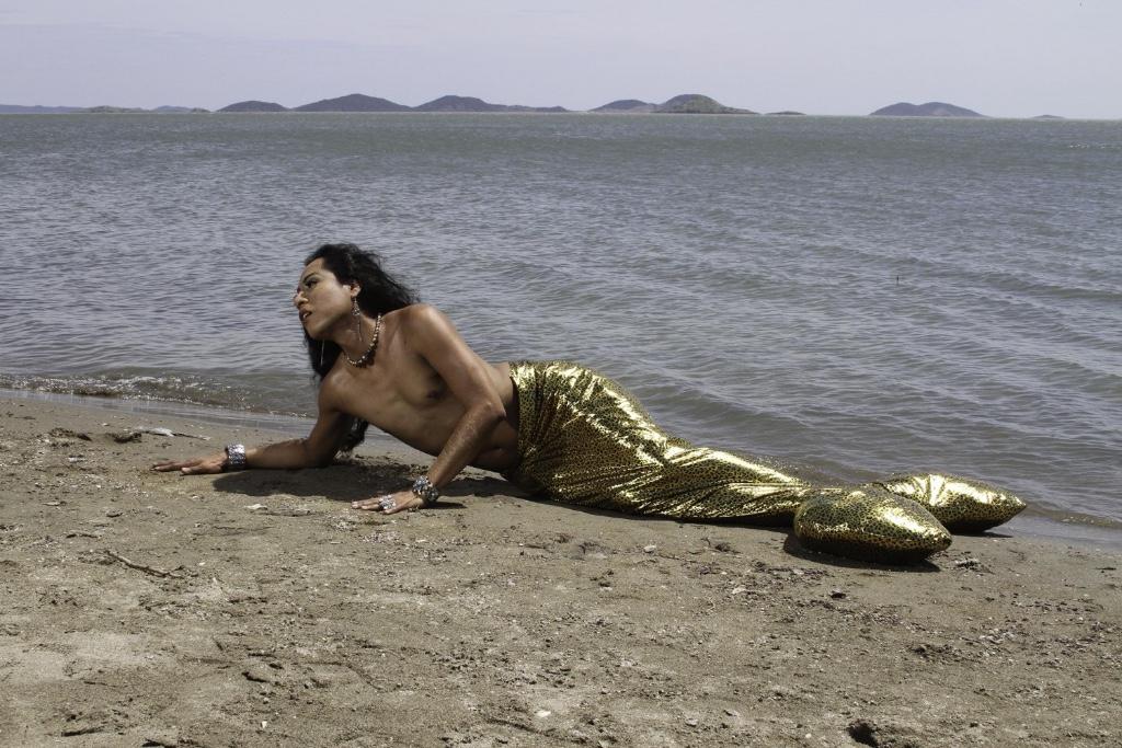 fotografias de la diversidad queer nelson norales