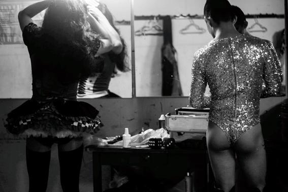 fotografias de la diversidad queer rasciel nn