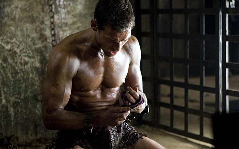 cosas que no sabías sobre los gladiadores mitos arena esclavos