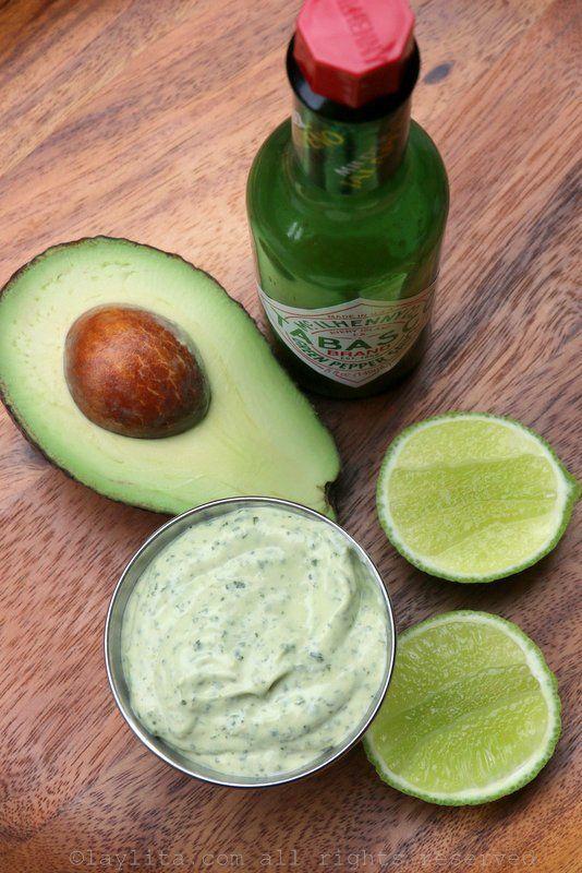 7 alimentos para marcar tu abdomen - Comida