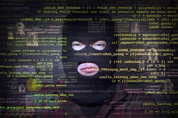 ¿Cuántos millones gana un hacker por un ataque cibernético?