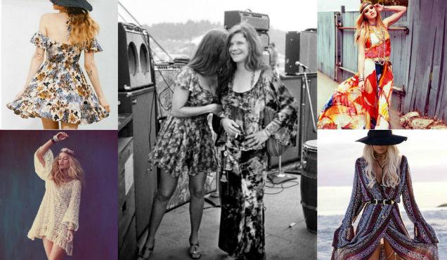 hippie trends dresses-w636-h600