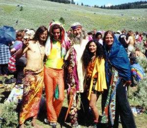 hippie trends group-w636-h600