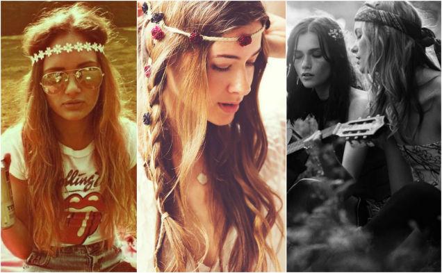 hippie trends headband today-w636-h600