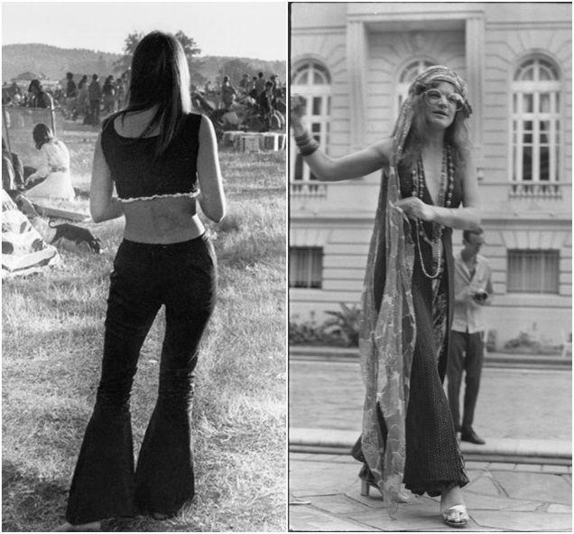 hippie trends pants-w636-h600