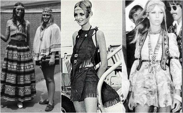 hippie trends skirts-w636-h600