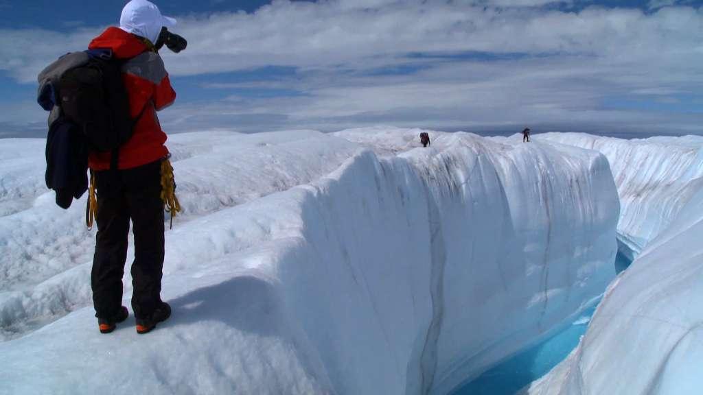 ice documentales internacionales