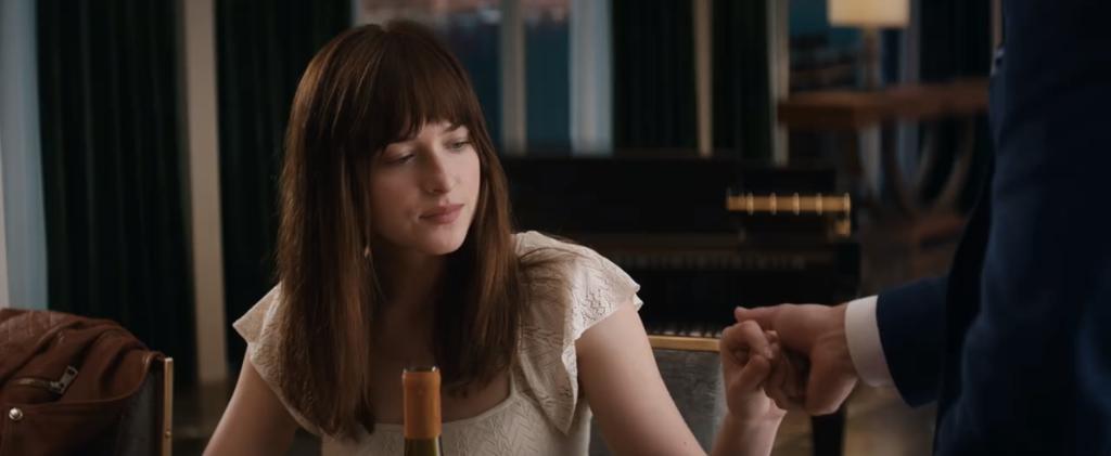 ideales sexuales y románticos en el cine