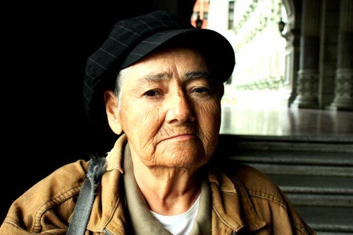 isabel ruano poeta guatemala